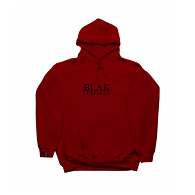7 Currency Heist x Blak Lez Black Currency BLKHRB