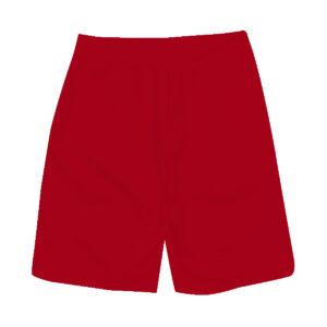 BC-Shorts-Red-BCSR-V2