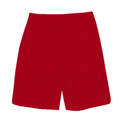 BC-Shorts-Red-BCSR-V2