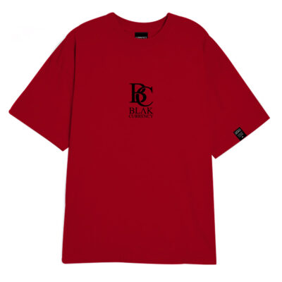 BC-T-Shirt-Red-BCTR-V1