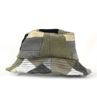 Currency-Heist-Patchwork-Bucket-Hat-CHBH2-V2