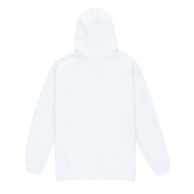Currency-Heist-x-Creative-God-Hoodie-White-CXCHW13-Front