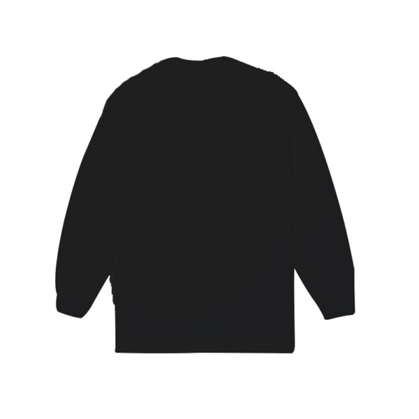 Ram-Battalion-Black-Gold-Sweater-RBBGS2-Front