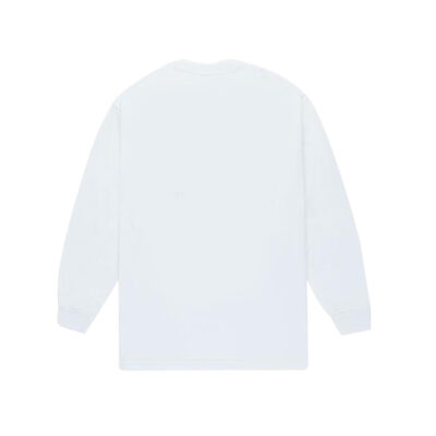 Ram-Royalty-Sweater-White-RYSW-Front-1