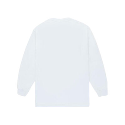 Brother-Bear-Sweater-White-BBSWW-Back