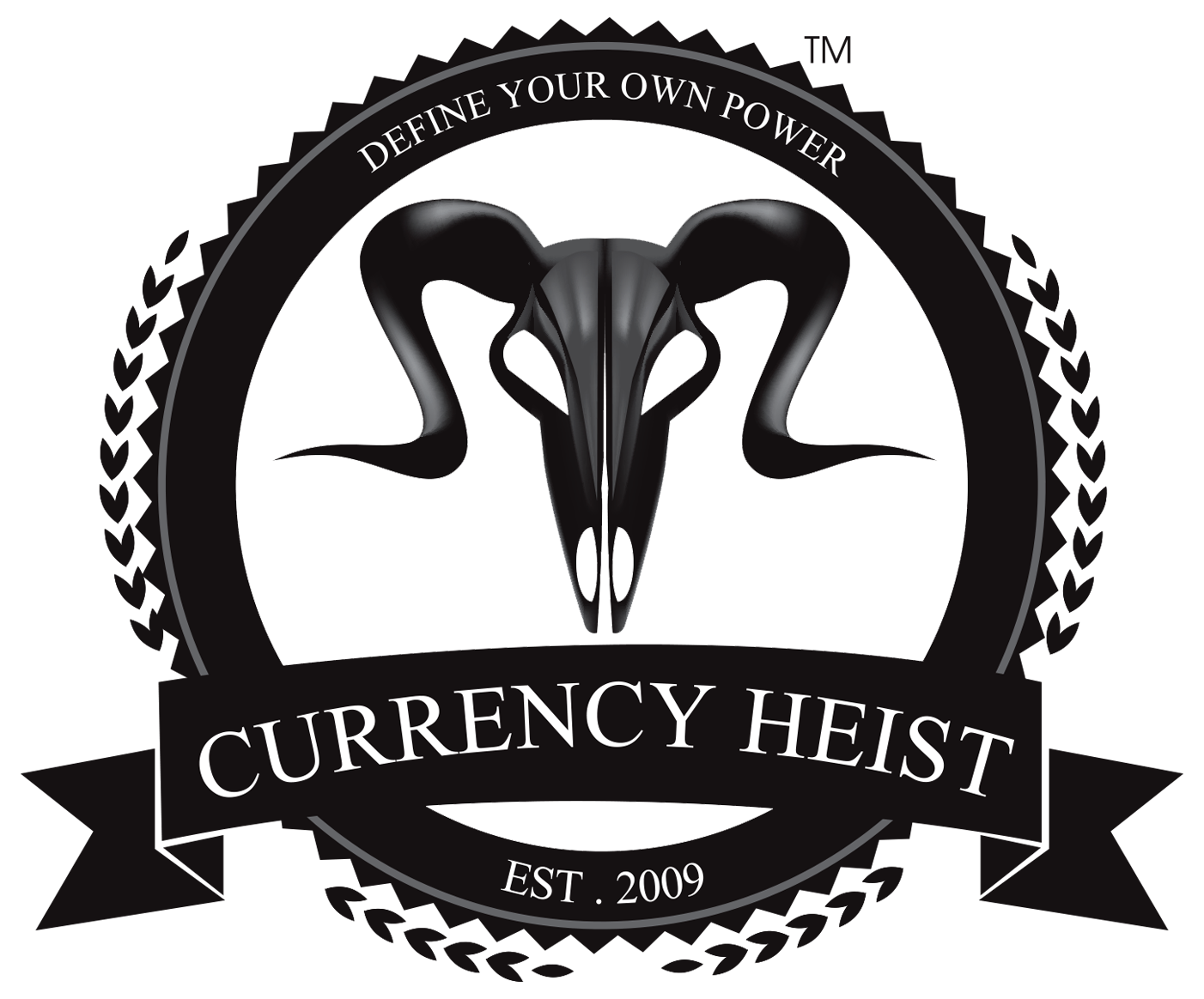 Currency Heist